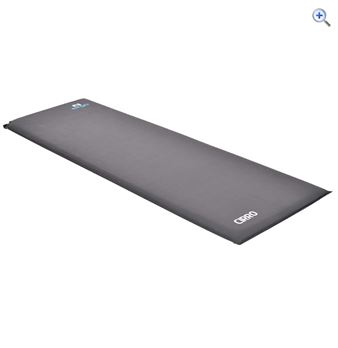Airgo Cirro Single Self-Inflating Sleeping Mat