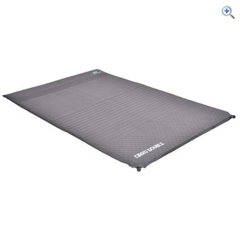 Airgo Cirro Double Self-Inflating Sleeping Mat