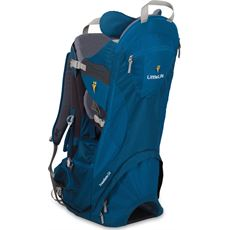 Freedom S4 Child Carrier