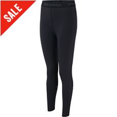 Women's Lewis Leggings