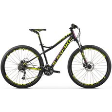 Neva 27.5 Women's Mountain Bike