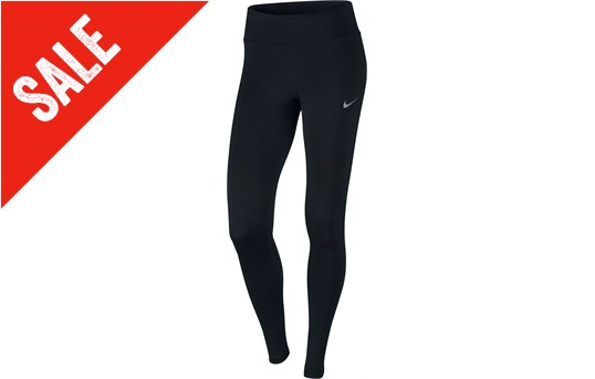 907bcf6cd669 Nike Power Essential Women s Running Tights
