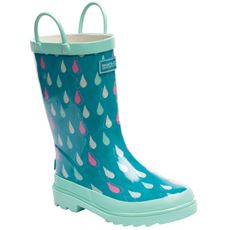 Minnow Junior Welly