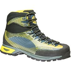 Men's Trango Trk GTX Mountain Boot