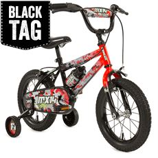 MX 14 Kids' Bike