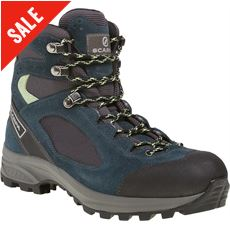 Peak GTX® Women's Walking Boot