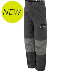 Kids' Explorer Zip-Off Trousers (ages 13-16)