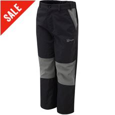 Children's Stone Pant II