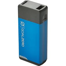 Flip 20 Recharger (Blue)