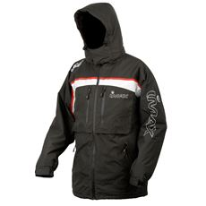 Ocean Thermo Jacket