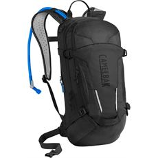 M.U.L.E Hydration Pack