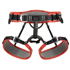 Renegade 2 Harness