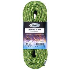 Rando 8mm Walkers Rope (30m)