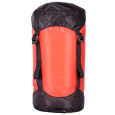 Compression Sac 10