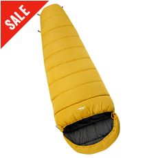 Starlight 250 Sleeping Bag