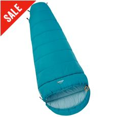 Starlight 250s Sleeping bag