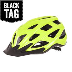 Quest Cycling Helmet