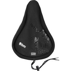 Memory Foam Saddle Cover (Medium)