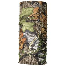 High UV Protection Buff® (Mossy Oak Obsession)