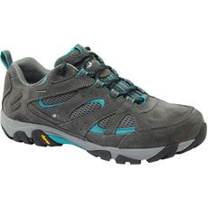 Tundra 3 Women's Waterproof Walking Shoe