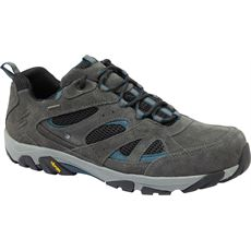 Tundra 3 Men's Waterproof Walking Shoe