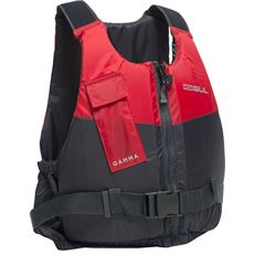 Gamma Buoyancy Aid (Junior)