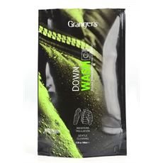 Down Wash (100ml Pouch)