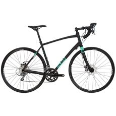 Lost Lad Road Bike