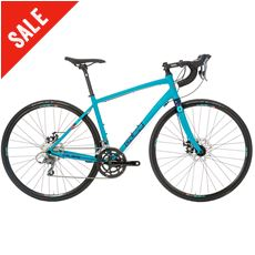 Lost Lass Ladies' Road Bike
