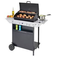 Xpert 200 LS Barbecue