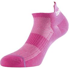 Ultimate Tactel® Ladies Trainer Liner Sock