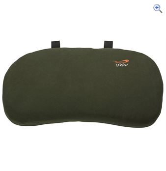TFGear Flat Out Superking Pillow