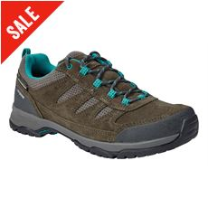 Women's Expeditor Active AQ Tech Shoes