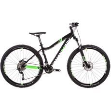 Hydra 1.0 Mountain Bike