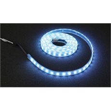 LED Light Strip (extension unit 2.2m)