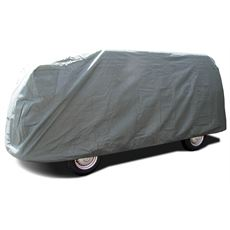 Camper Van Cover (for Volkswagen T2)
