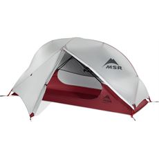 Hubba NX Solo 1 Person Backpacking Tent