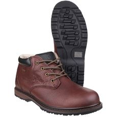 Men's Bredon Walking Boots