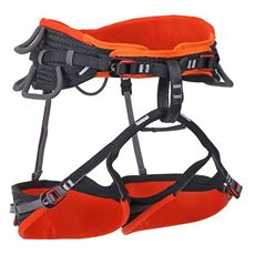 Men's Syncro Harness