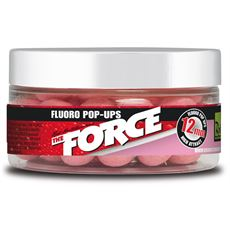 The Force Fluoro Pop Ups 12mm