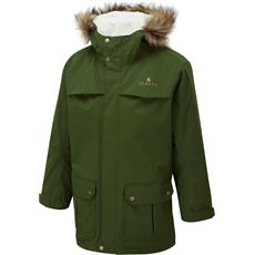 Kids' District Parka