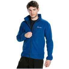 Men's Fortrose 2.0 Jacket
