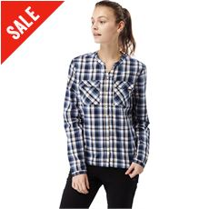 Women's Ravello LS Shirt