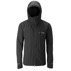 Men's Vapour-rise™ Guide Jacket