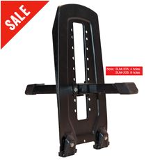 Commercial Bar Rack Kit (Small) SUM-205