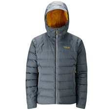 Men's Valiance Down Jacket