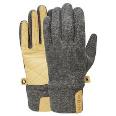 Men's Ridge Gloves