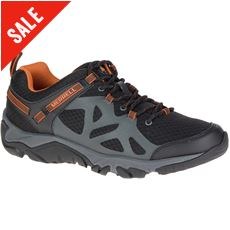 Men's Outright Edge Shoes