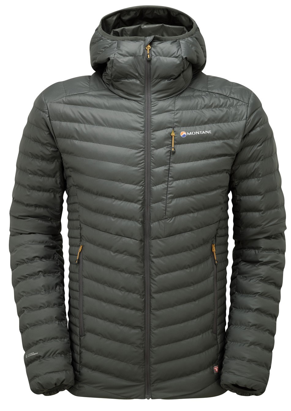 2129499f6 Montane Men s Icarus Insulated Jacket