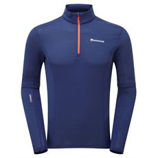 Men's Allez Micro Pull On